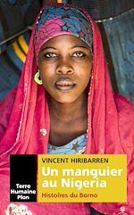 Download this eBook Un manguier au Nigeria