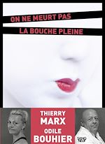 Download this eBook On ne meurt pas la bouche pleine