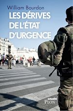 Download this eBook Les dérives de l'état d'urgence