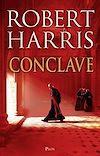 Télécharger le livre :  Conclave