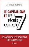 Télécharger le livre :  Le capitalisme et les 7 péchés capitaux