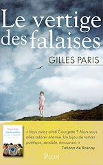 Download this eBook Le vertige des falaises