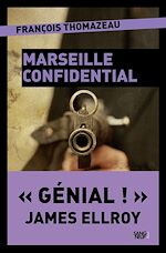 Download this eBook Marseille confidential