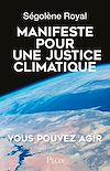 Télécharger le livre :  Manifeste pour une justice climatique