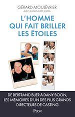 Download this eBook L'homme qui fait briller les étoiles