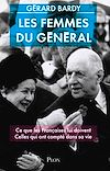 Télécharger le livre :  Les femmes du Général