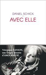 Download this eBook Avec elle