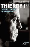 Télécharger le livre :  Thierry Ier