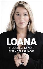 Download this eBook Si dure est la nuit, si tendre est la vie