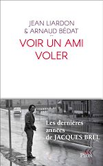 Download this eBook Voir un ami voler