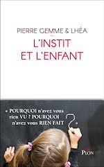 Download this eBook L'instit et l'enfant