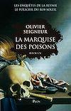 Télécharger le livre :  La marquise des poisons