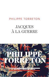 Téléchargez le livre :  Jacques à la guerre