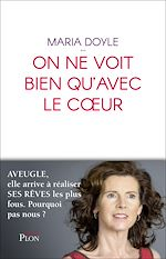 Download this eBook On ne voit bien qu'avec le coeur