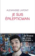 Download this eBook Je suis Epilepticman