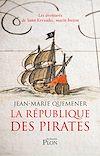 Télécharger le livre :  La République des Pirates