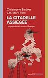 Télécharger le livre :  La citadelle assiégée