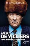 Télécharger le livre :  Son Altesse Sérénissime Gérard de Villiers