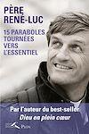 Télécharger le livre :  15 paraboles tournées vers l'essentiel