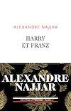 Télécharger le livre :  Harry et Franz