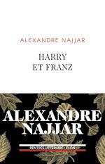 Download this eBook Harry et Franz