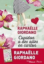 Download this eBook Cupidon a des ailes en carton