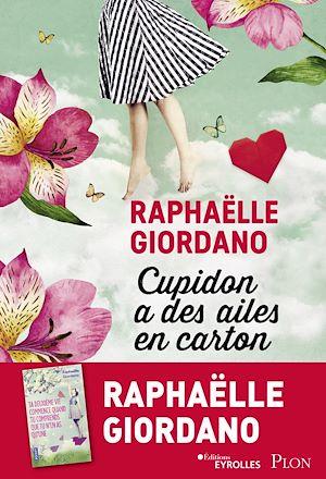 Téléchargez le livre :  Cupidon a des ailes en carton