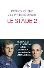 Download this eBook Le Stade 2