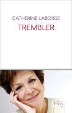 Download this eBook Trembler