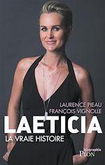 Download this eBook Laeticia, la vraie histoire