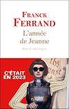 Télécharger le livre :  L'année de Jeanne