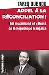 Télécharger le livre :  Appel à la réconciliation