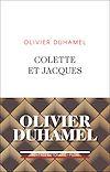 Télécharger le livre :  Colette et Jacques