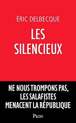 Download this eBook Les silencieux