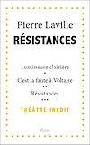 Télécharger le livre :  Résistances
