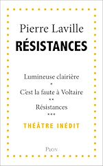 Download this eBook Résistances