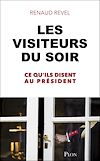 Télécharger le livre :  Les visiteurs du soir