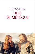 Download this eBook Fille de métèque