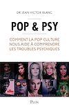 Télécharger le livre :  Pop & psy