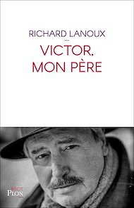 Téléchargez le livre :  Victor, mon père