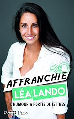 Download this eBook Affranchie