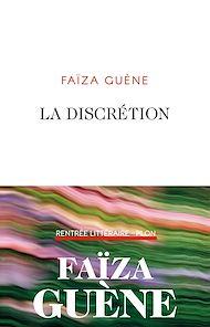Téléchargez le livre :  La discrétion
