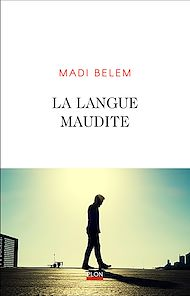 Téléchargez le livre :  La langue maudite