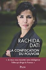 Download this eBook La confiscation du pouvoir