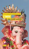 Télécharger le livre :  Dictionnaire amoureux de l'Inde