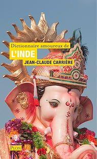 Téléchargez le livre :  Dictionnaire amoureux de l'Inde