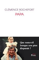 Download this eBook Papa