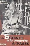 Télécharger le livre :  La science à la conquête du passé