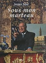 Download this eBook Sous mon marteau