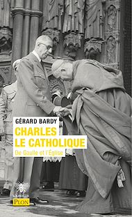 Téléchargez le livre :  Charles le catholique